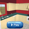 kitchcorner mov play2 Plan 3D Home Design for Homeowners