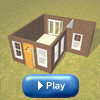 simplebuilding mov play2 Plan 3D Home Design for Homeowners